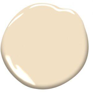 Segovia Cream