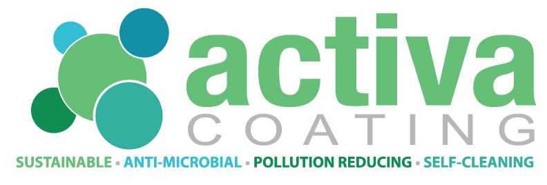 Activa Coating
