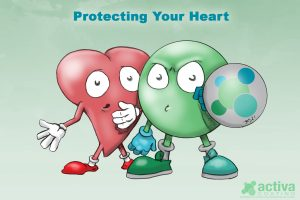 Protecting Your Heart